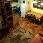 Casa 2 (3)