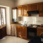Casa 3 (3)